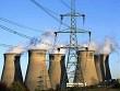 煤电巨头牵手 能源航母启航