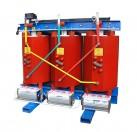 SC(B)13型干式变压器