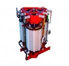 SG(B)11-RL(非包封)立体卷铁心干式变压器